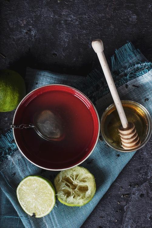 Tea,Still Life Photography,Drink