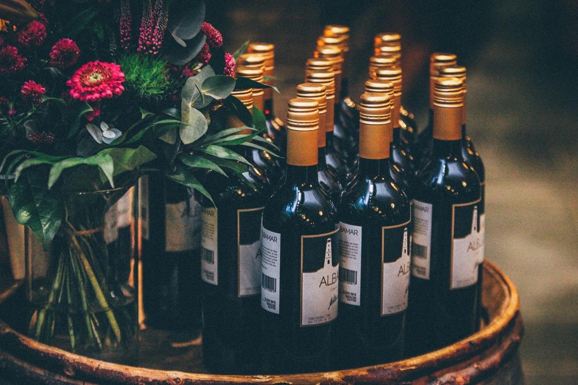 Beer Bottle,Champagne,Alcohol