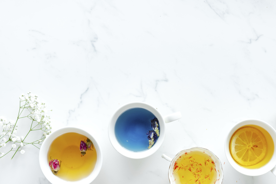 Tea,Coffee Cup,Cup