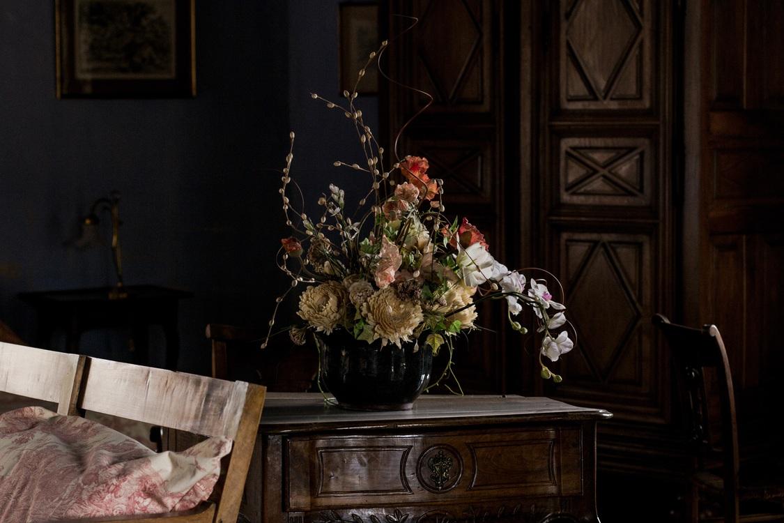 Plant,Flower,Room