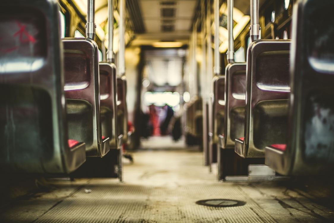 City,Passenger,Public Transport
