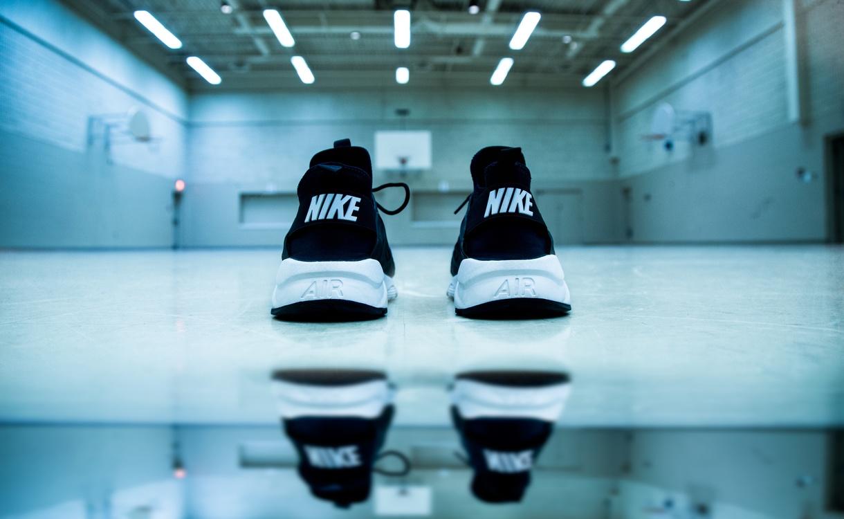 Shoe,Nike Free,Nike