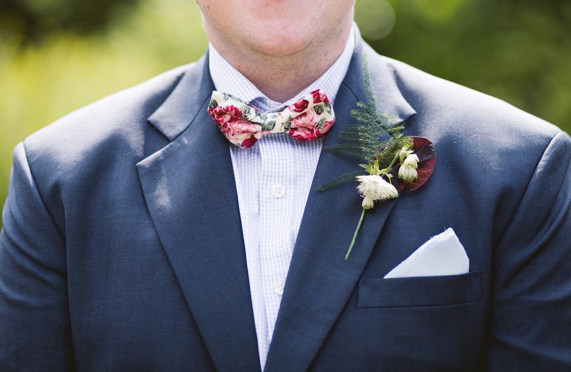 Ceremony,Blazer,Formal Wear