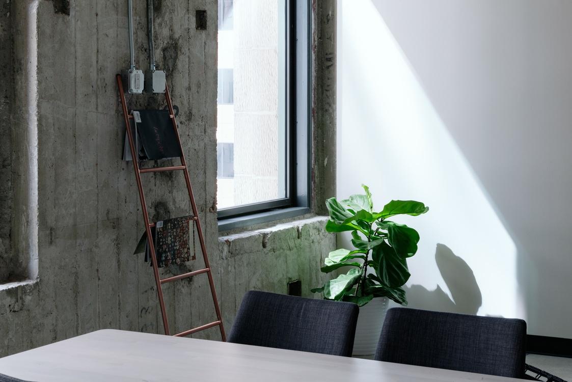 Apartment,Angle,Loft