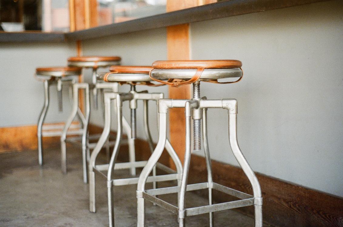 Table,Chair,Bar Stool