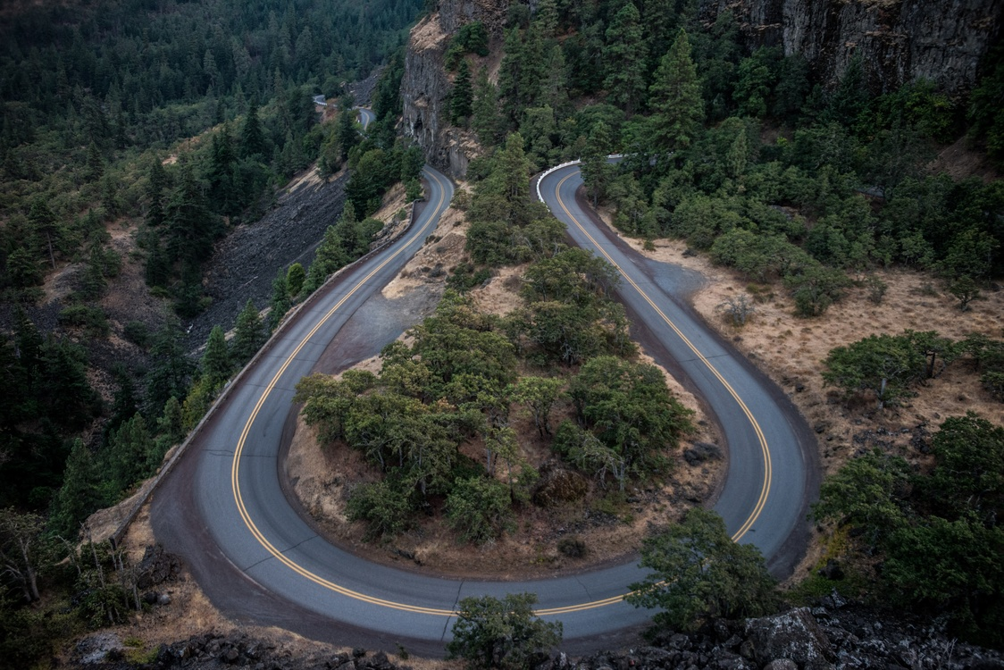 Mountain Pass,Lane,Infrastructure