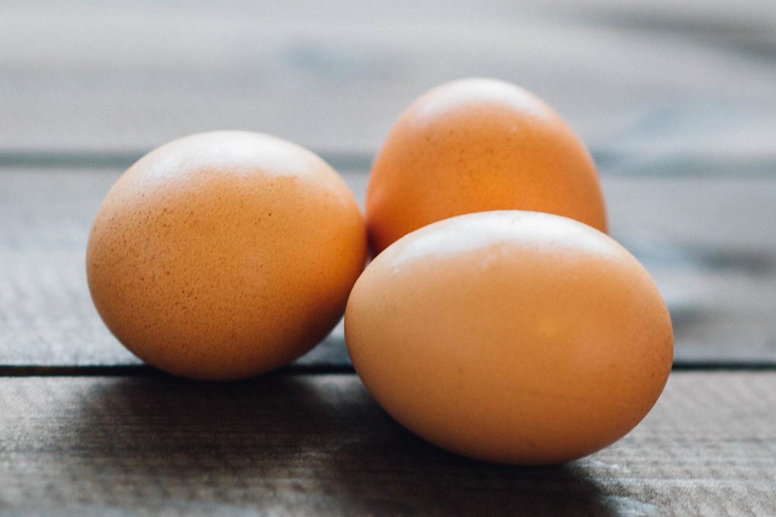 Egg,Ingredient,Organic Food