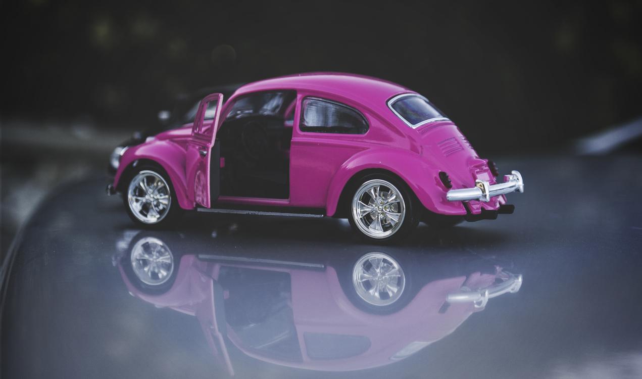 Automotive Exterior,Compact Car,Car