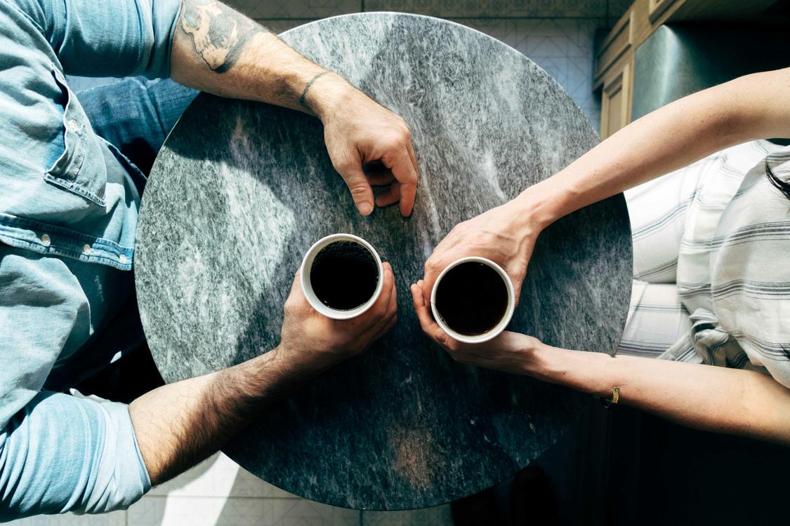 Hand,Interpersonal Relationship,Homo Sapiens