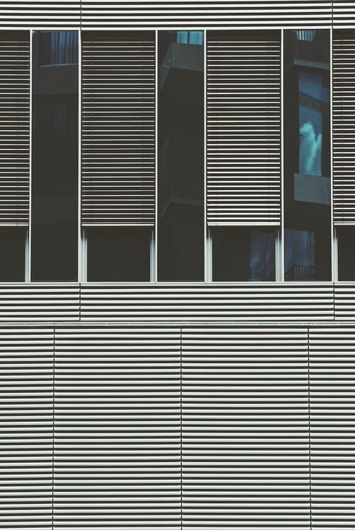 Symmetry,Wall,Facade