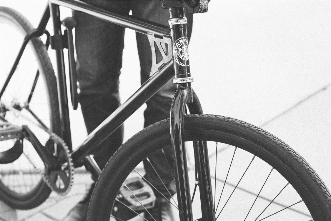 Groupset,Bicycle,Racing Bicycle