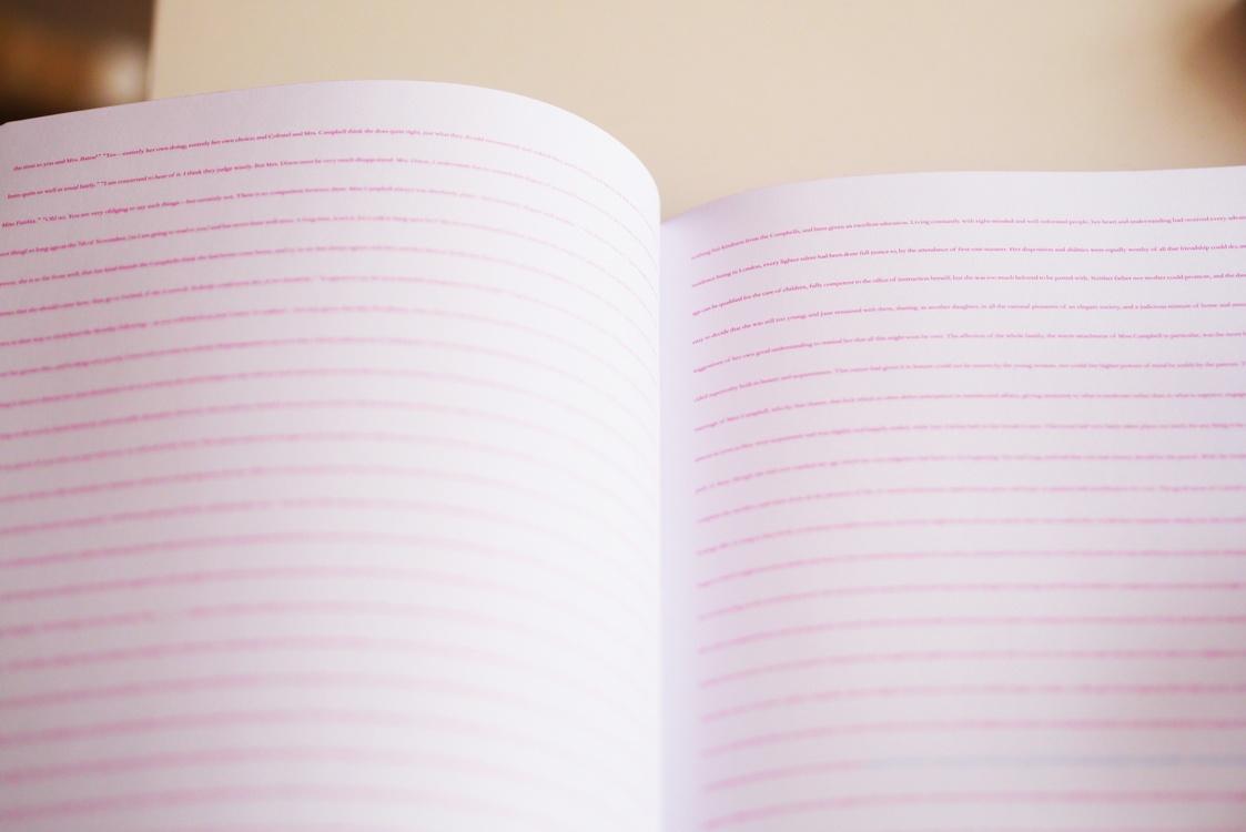 Pink,Material,Paper