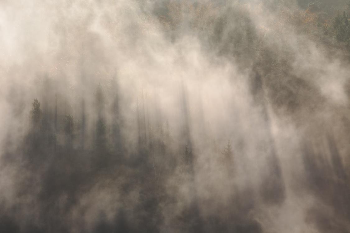 Computer Wallpaper,Atmosphere,Sunlight