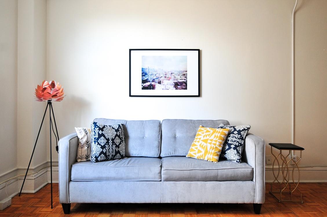 Living Room,Angle,Room