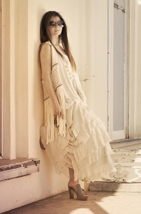 Gown,Photo Shoot,Fashion