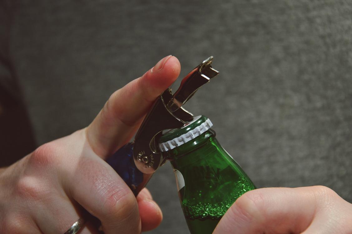 Nail,Finger,Bottle