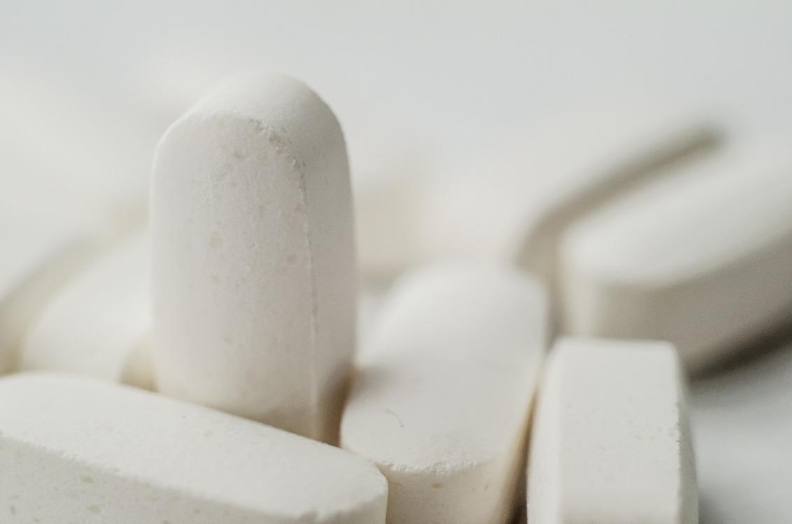 Close Up,Pill,Drug