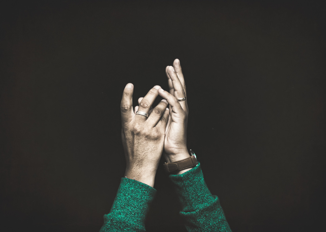 Thumb,Jewellery,Hand Model