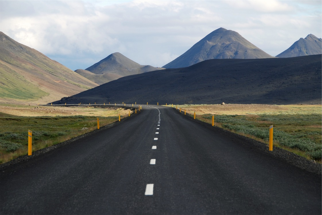 Asphalt,Road Trip,Mount Scenery