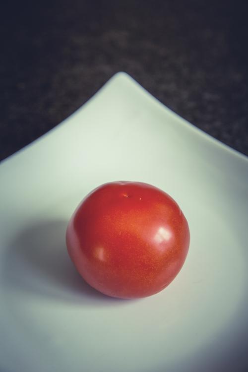 Tomato,Still Life Photography,Fruit
