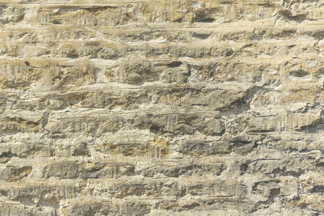 Fault,Limestone,Geology