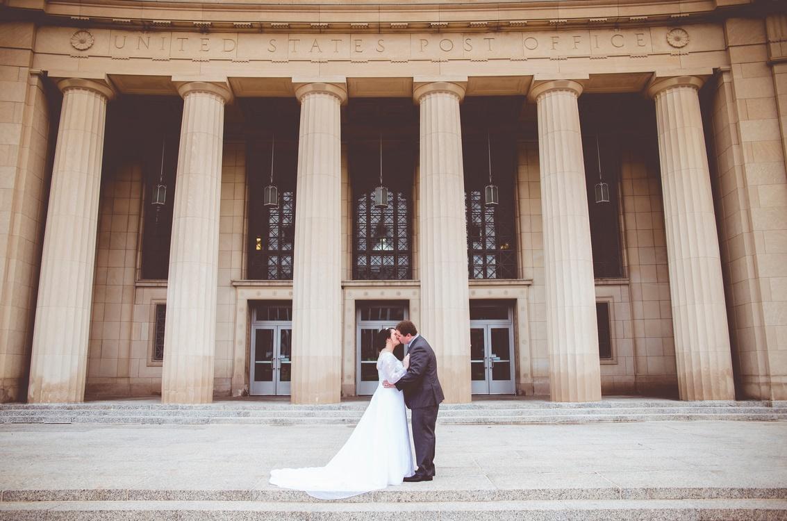 Ceremony,Gown,Wedding Dress