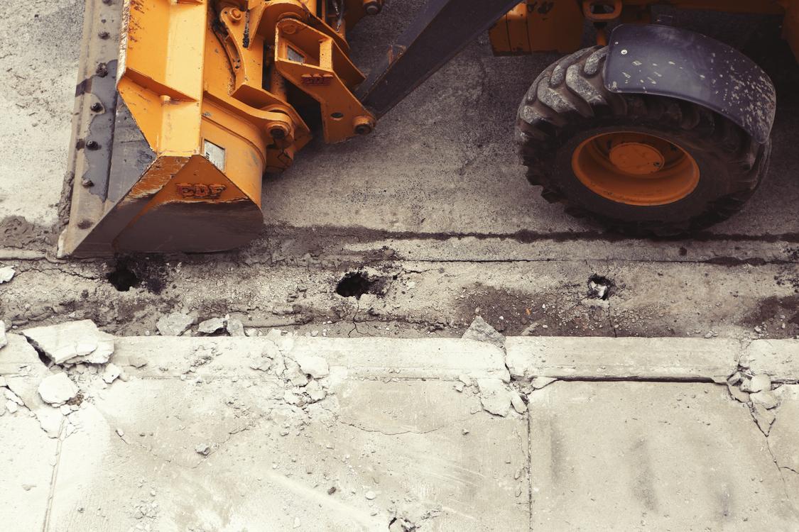 Asphalt,Flooring,Floor