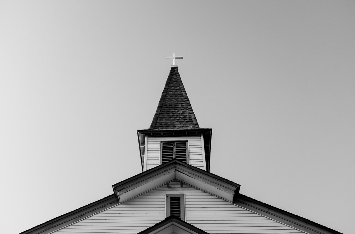 Building,Place Of Worship,Angle