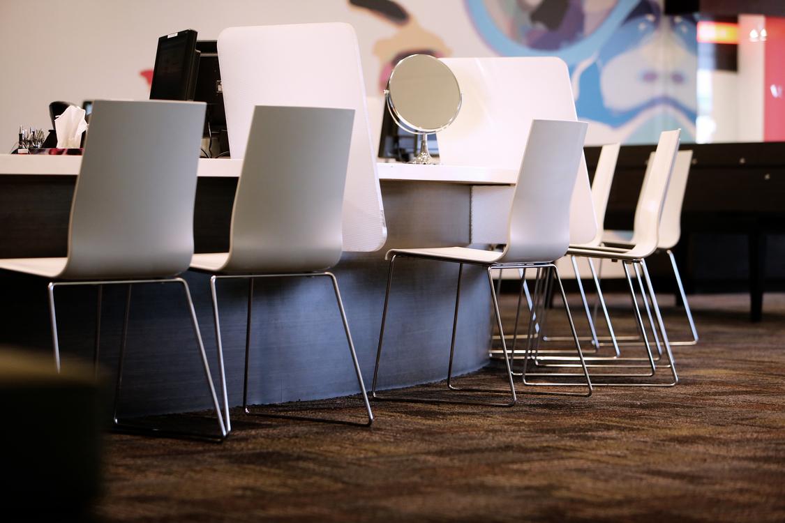 Flooring,Floor,Interior Design