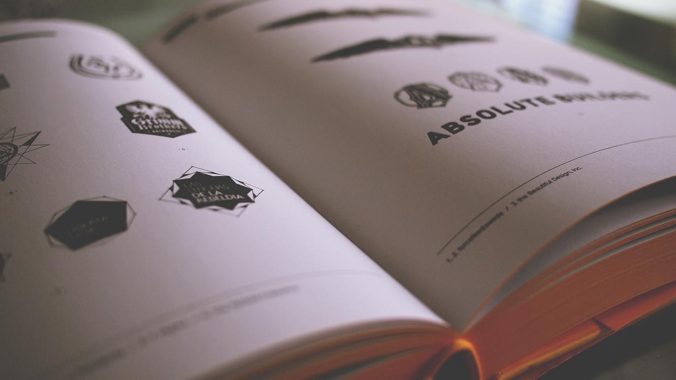 Text,Brand,Logo