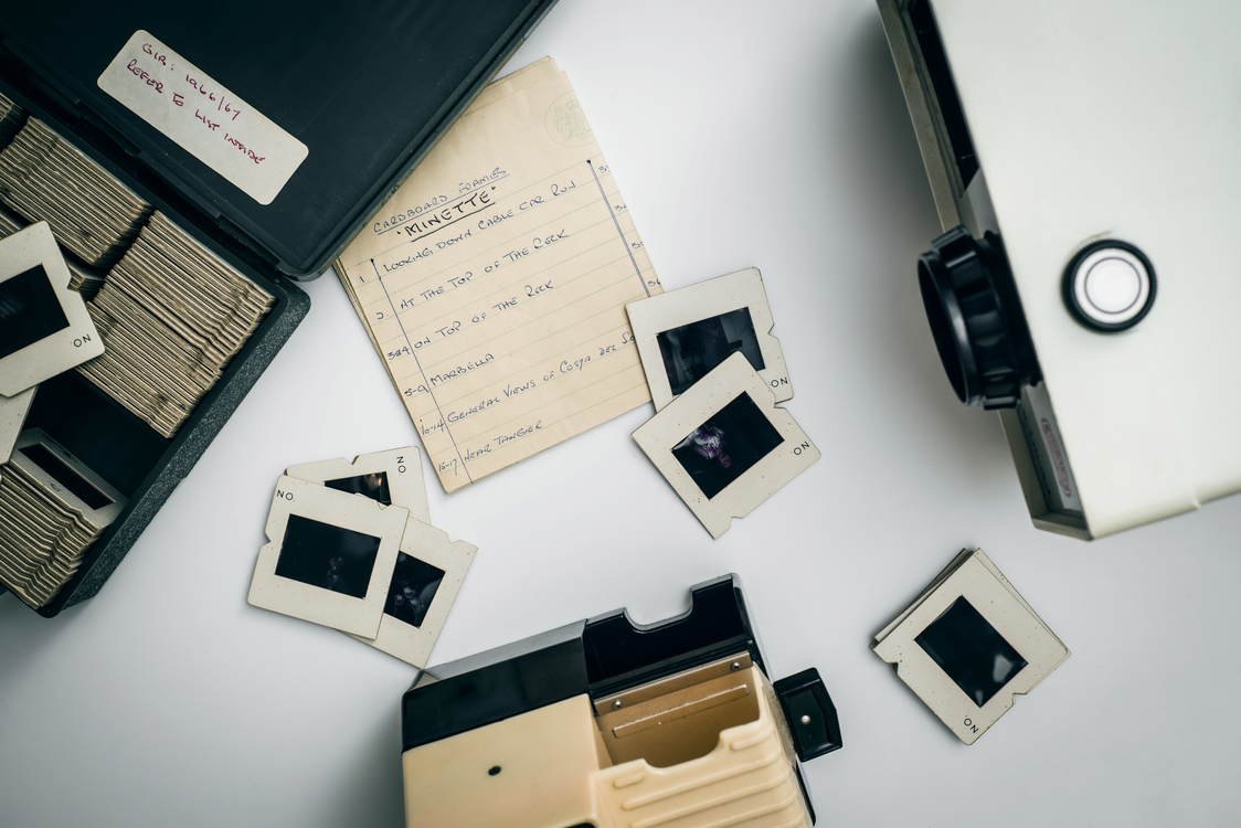Brand,Photography,Digitization