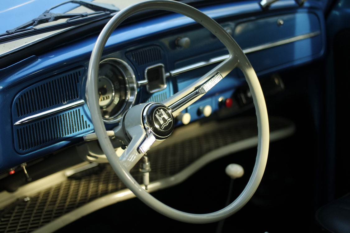 Family Car,Classic Car,Automotive Exterior