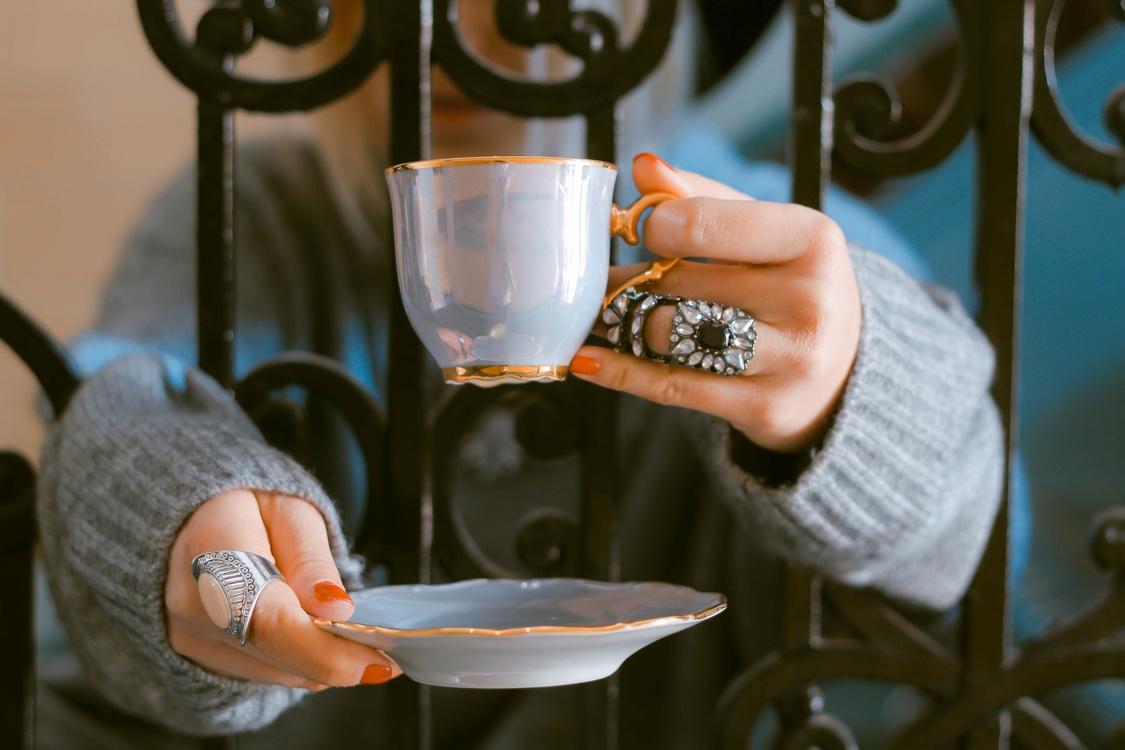 Drinkware,Drink,Glass