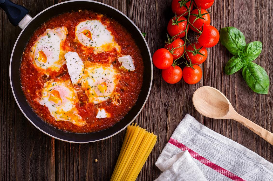Cuisine,Middle Eastern Food,Vegetarian Food
