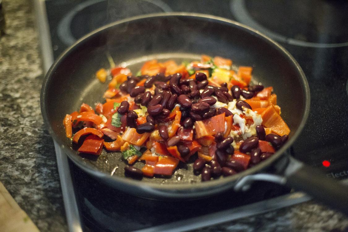 Cuisine,Vegetarian Food,Food