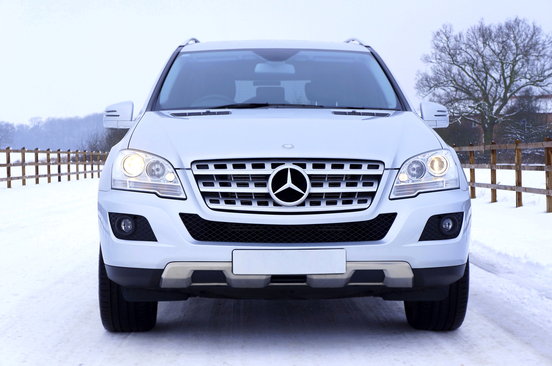 Mercedes Benz Glk Class,Compact Sport Utility Vehicle,Luxury Vehicle
