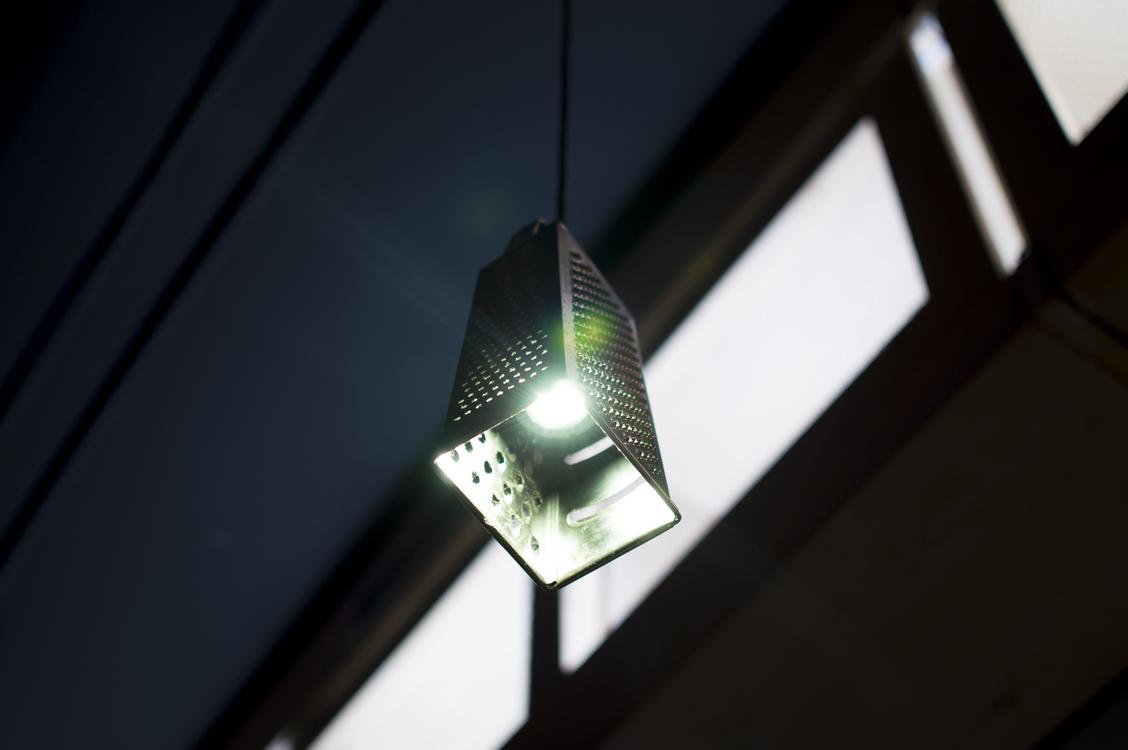 Lighting Accessory,Light,Light Fixture