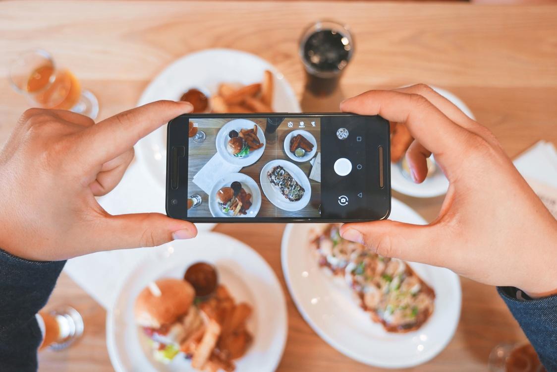 Cuisine,Food,Finger Food