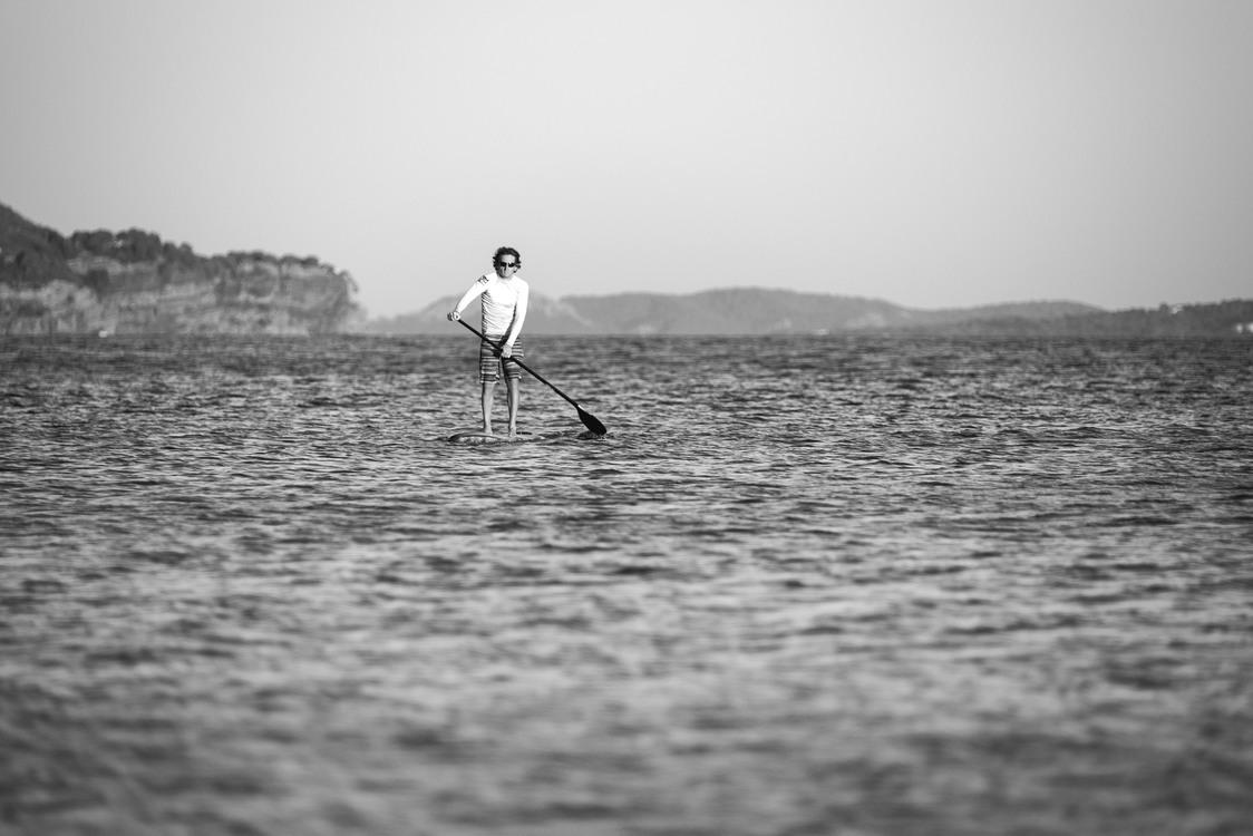 Monochrome Photography,Vacation,Coastal And Oceanic Landforms