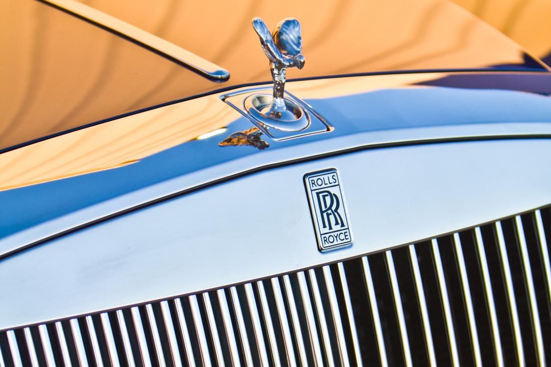 Blue,Family Car,Electric Blue