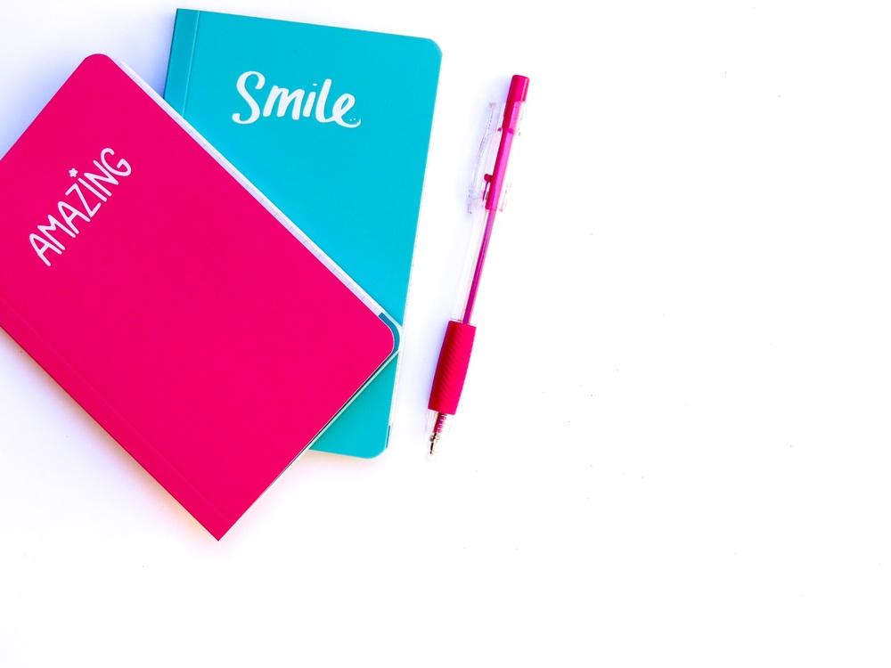 Pink,Text,Brand