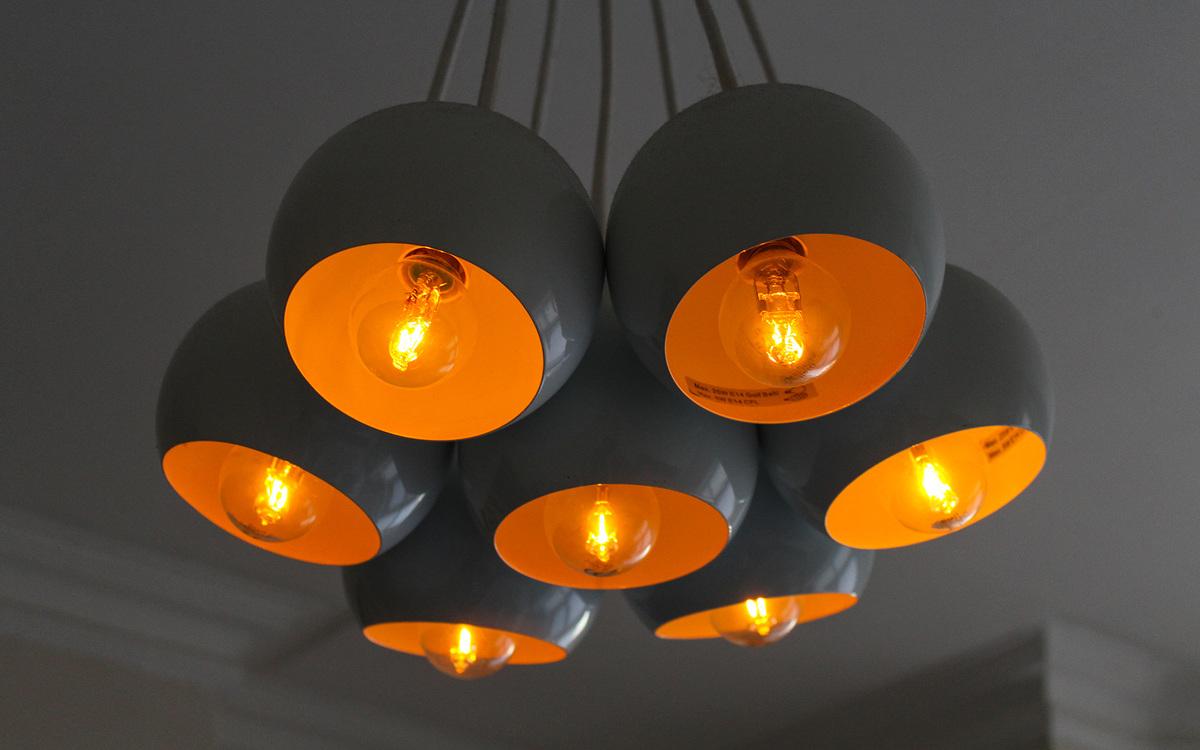 Lampshade,Lighting Accessory,Lamp
