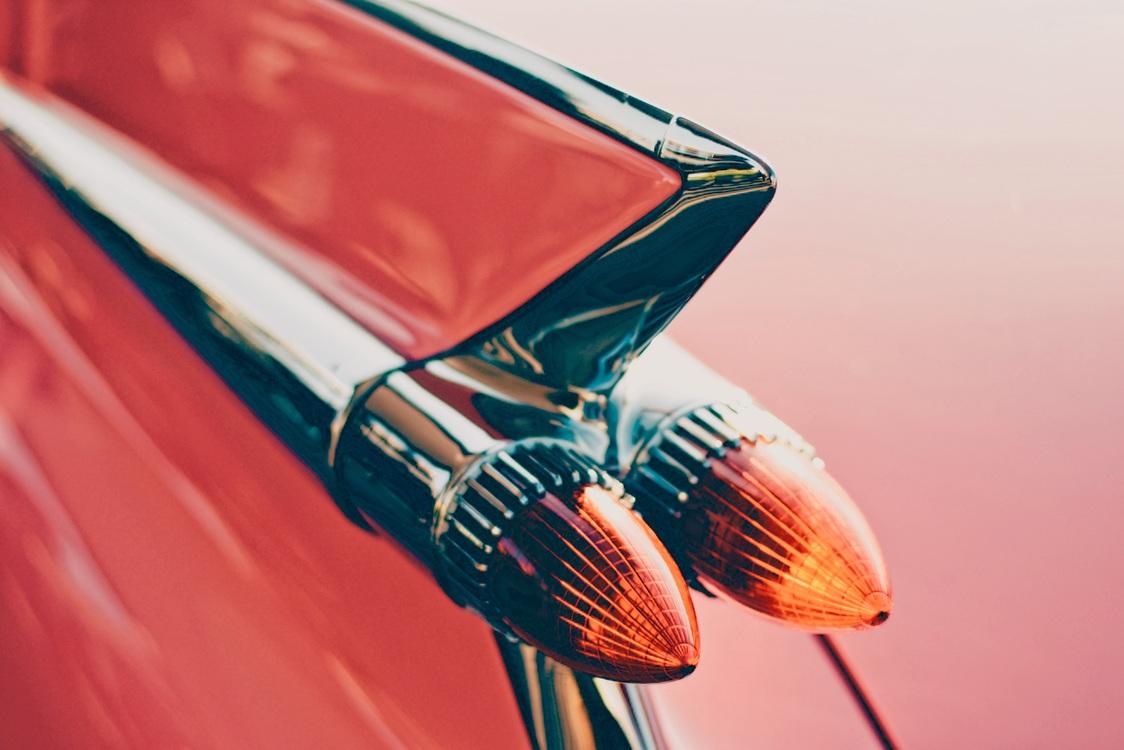Automotive Design,Red,Car