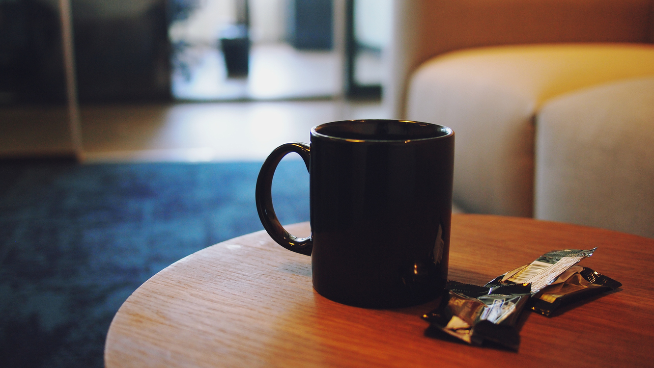 Coffee Cup,Drink,Coffee