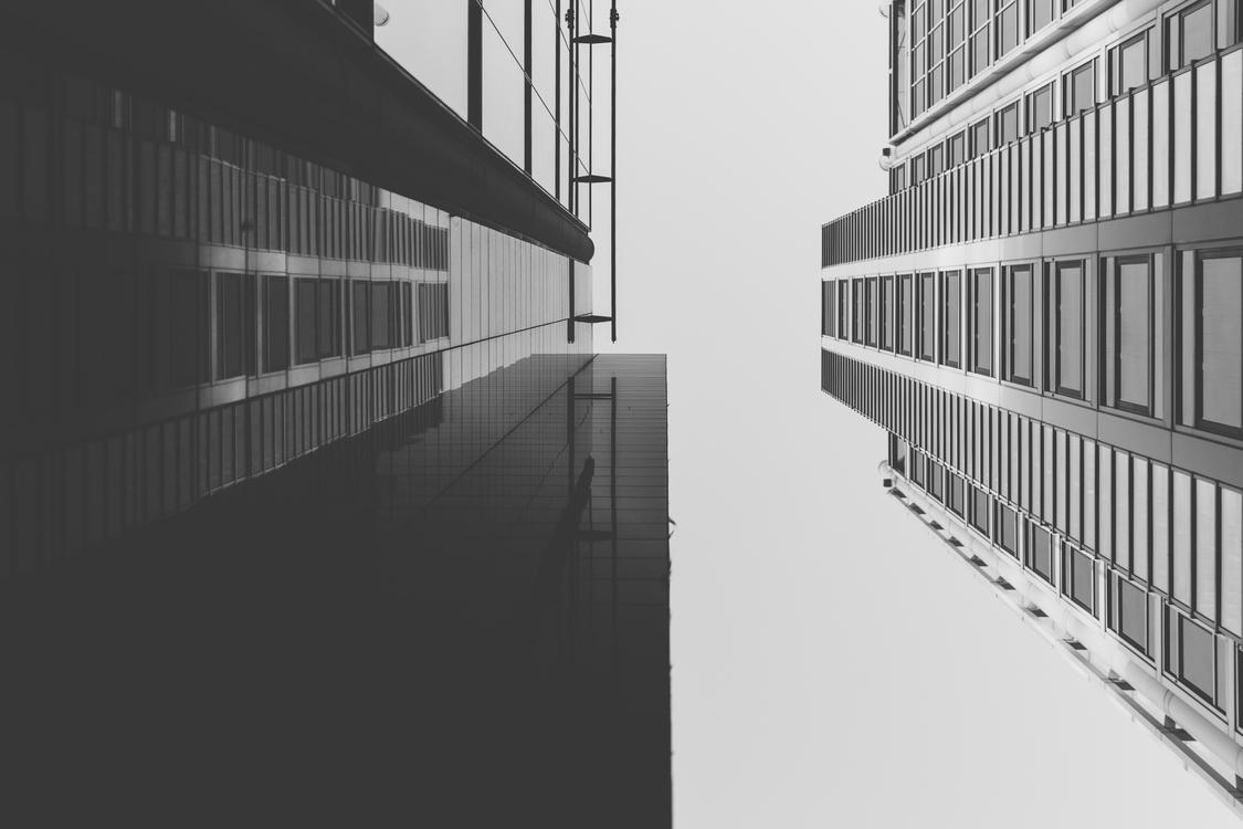 Building,Steel,Angle