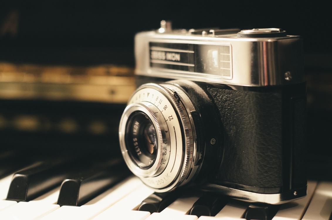 Photography,Digital Camera,Cameras  Optics