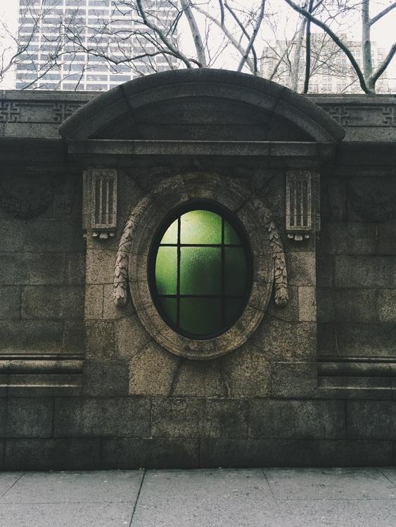 Building,House,Window