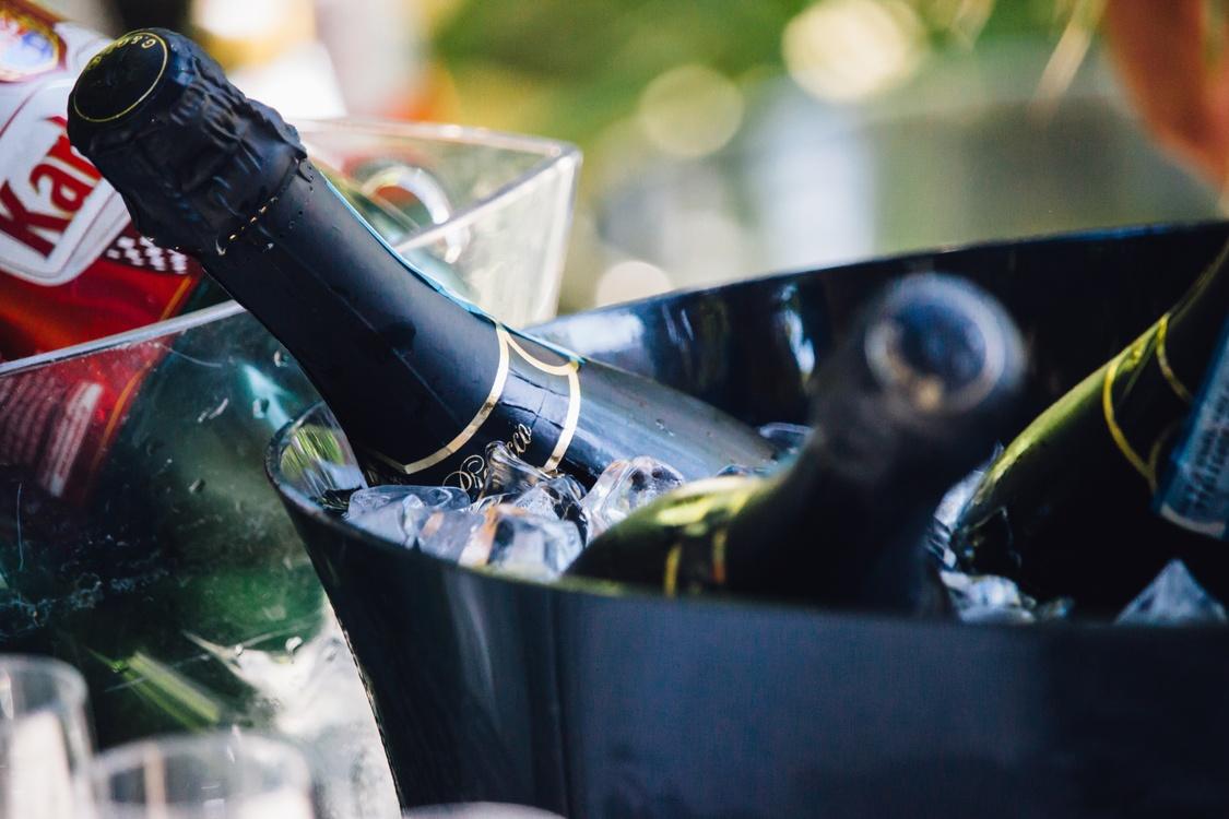 Alcohol,Glass Bottle,Liqueur