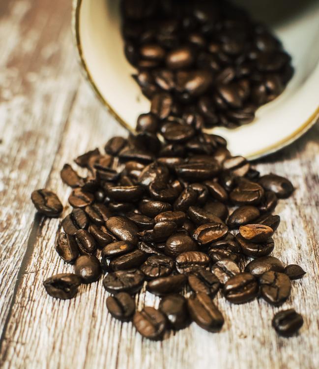 Kona Coffee,Jamaican Blue Mountain Coffee,Coffee
