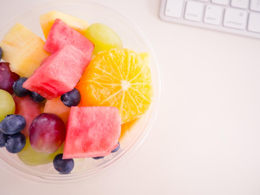 Food,Fruit,Sweetness